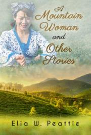 A Mountain Woman and Other Stories
