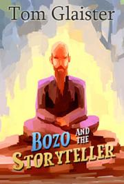 Bozo and the Storyteller