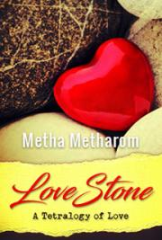 Love Stone: A Tetralogy of Love