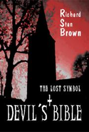 The Lost Symbol - Devil's Bible
