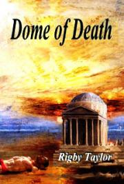 Dome of Death