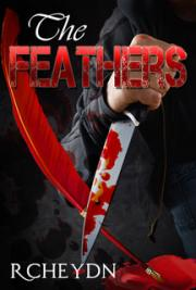 The Feathers