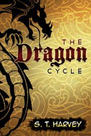 The Dragon Cycle