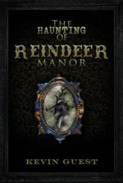The Haunting of Reindeer Manor