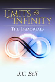 Limits @ Infinity - the Immortals