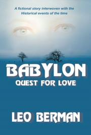 Babylon - Quest for Love