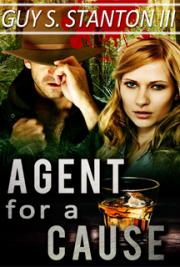 Agent for a Cause