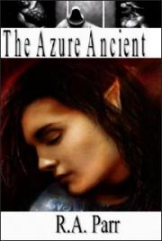 The Azure Ancient