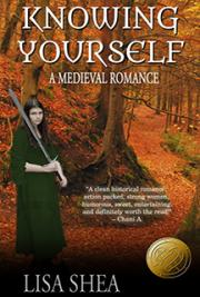 Knowing Yourself - A Medieval Romance