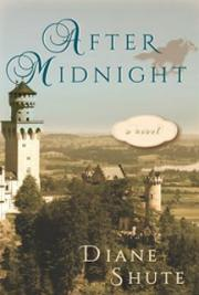 After Midnight, A Novel