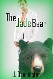 The Jade Bear