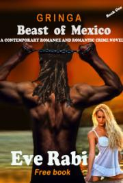 Gringa: The Beast of Mexico