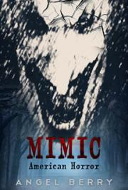 MIMIC: American Horror
