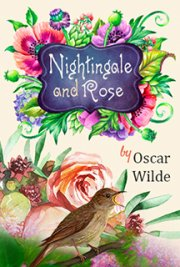 Nightingale and Rose